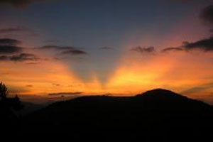 Cameron-Highlands-Half-Day-Sunrise-Expedition-02