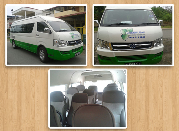 gl-main-picture-Greenleaf-Van