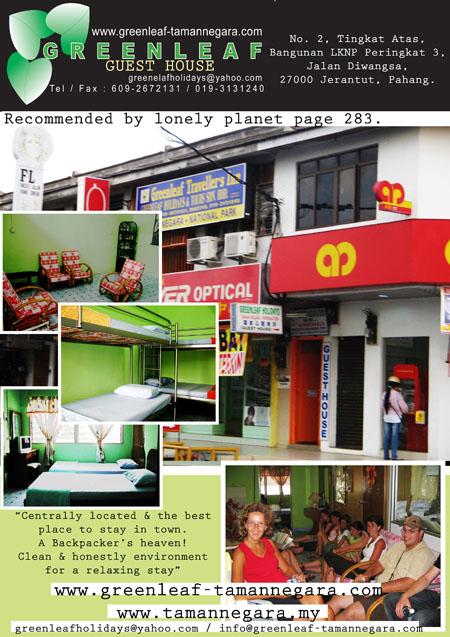 greenleaf_guesthouse_pck