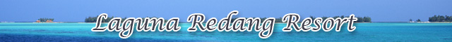 package header Laguna-Redang-Resort