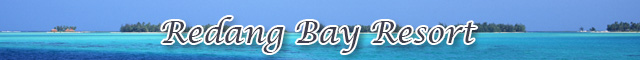package header Redang-Bay-Resort