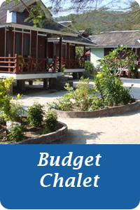 Icon-Button-Budget-Chalet