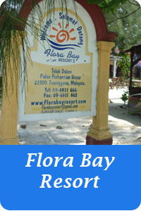 Icon-Button-flora-bay-resort