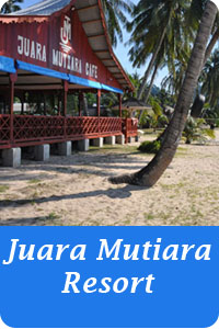Icon-Button-juara-mutiara-resort