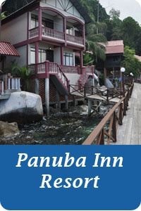 Icon-Button-panuba-inn-resort