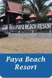 Icon-Button-paya-beach-resort