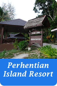 Icon-Button-perhentian-island-resort