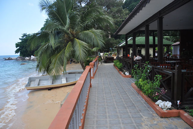 panuba-inn-resort-01