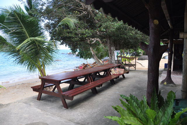 panuba-inn-resort-02