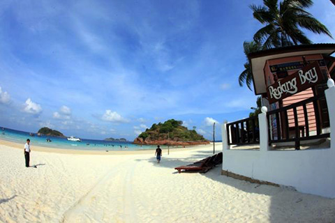 Redang-Bay-Resort-02