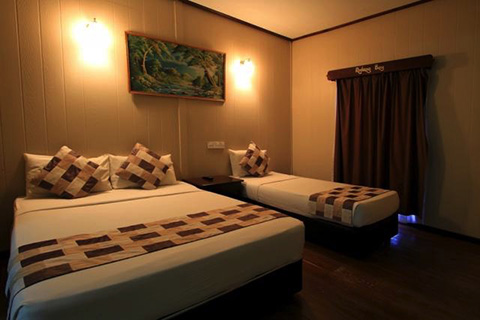 Redang-Bay-Resort-Room-03