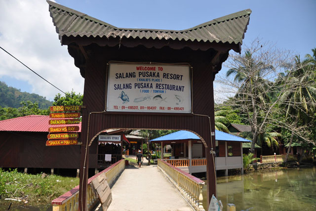 salang-pusaka-resort-01