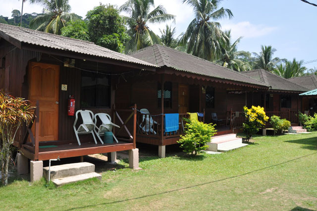 salang-pusaka-resort-06