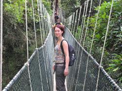 Canopy-Walkway-4