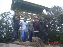 Gunung-Tahan-2