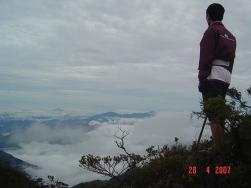 Gunung-Tahan-3