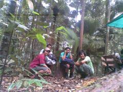 Endau-Rompin-Jungle-Tracking-02