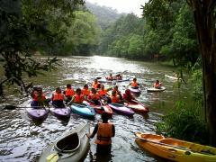 Endau-Rompin-Kayaking-01