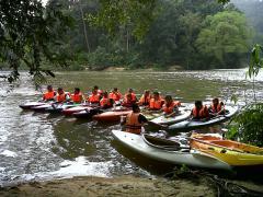 Endau-Rompin-Kayaking-02