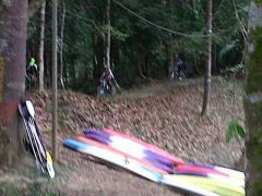 Endau-Rompin-Mountain-Bike-01