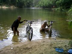 Endau-Rompin-Mountain-Bike-02