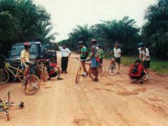 Endau-Rompin-Mountain-Bike-04