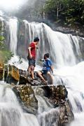Endau-Rompin-Waterfall-01