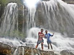 Endau-Rompin-Waterfall-02