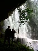Endau-Rompin-Waterfall-04