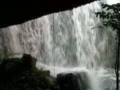 Endau-Rompin-Waterfall-05