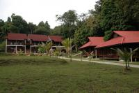 Redang Holiay Beach Resort 02