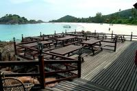 Redang Holiay Beach Resort 04