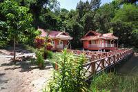 Redang Mutiara Resort 01