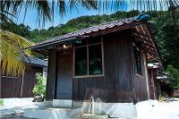Redang Mutiara Resort 02