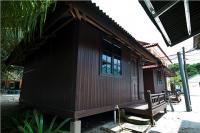 Redang Mutiara Resort 03