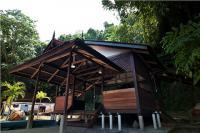 Redang Mutiara Resort 04