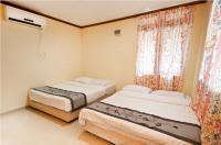 Redang Mutiara Resort 06