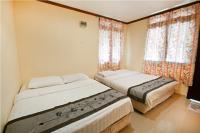 Redang Mutiara Resort 09
