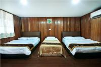 Redang Mutiara Resort 10