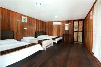 Redang Mutiara Resort 11