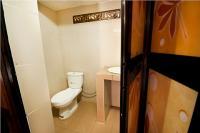 Redang Mutiara Resort 12