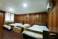 Redang Mutiara Resort 13