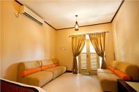Redang Mutiara Resort 14