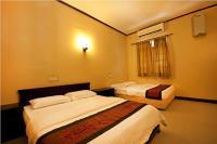 Redang Mutiara Resort 15