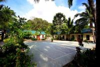 Redang-Bay-Resort-01