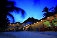 Redang-Bay-Resort-03