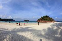 Redang-Bay-Resort-04