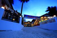 Redang-Bay-Resort-05