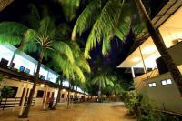 Redang-Bay-Resort-06
