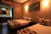 Redang-Bay-Resort-Room-01